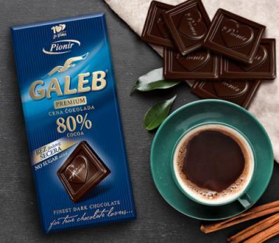 Galeb-premium-pored-kafe.jpeg
