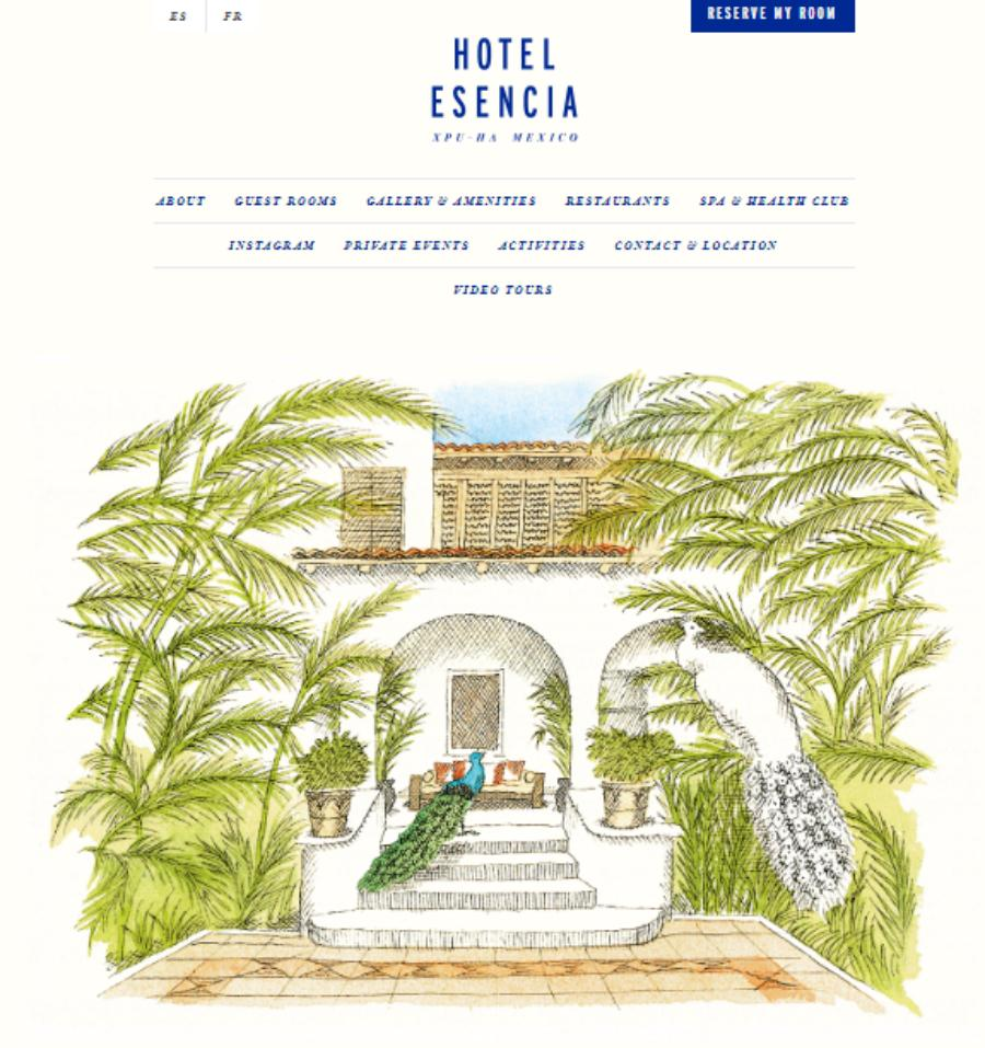 HOTEL ESENCIA_WEBSITE SCREENSHOT - I.jpeg