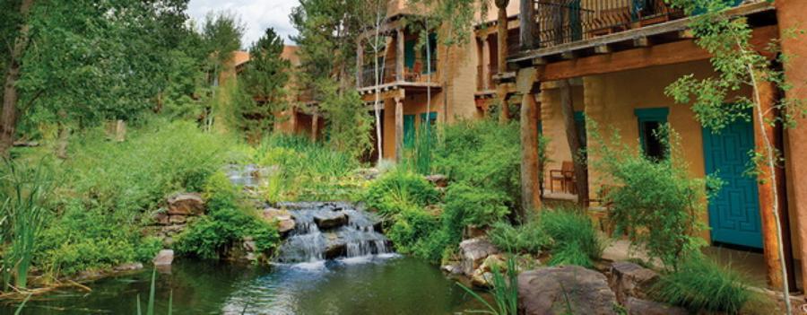 Top-El-Monte-Sagrado-Taos-Hotel-Our-Story_resize.jpg