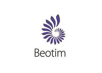 Beotim Ltd - everything in one place for hotels