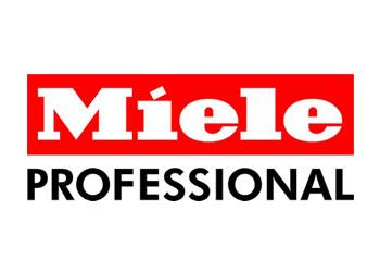 Miele Serbia - import, sales and servicing of professional technology for commercial laundries, as well as dishwashing technology