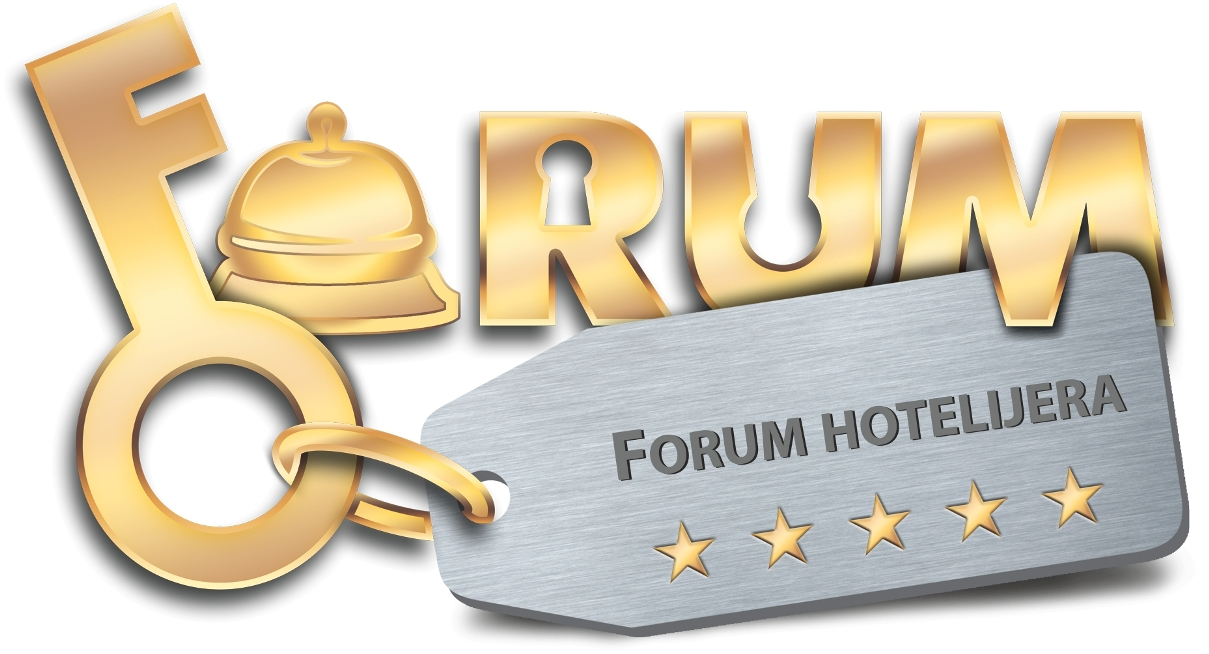Forum of Hotel Professionals