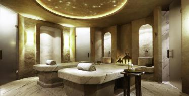 SPA – a challenge for architects