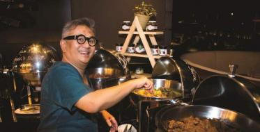 Dato' Ismail Ahmad: Keeper of gastronomy heritage