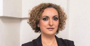 Marija Labović, director at TOS: Tourism - The second most successful industry in Serbia!