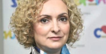 Interview: Marija Labović, acting director of the National Tourism Organization of Serbia - In 2020 – Focused on adventures of the spirit