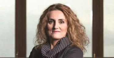 Marija Lazarev Živanović, Glion: Personnel for global hotel industry