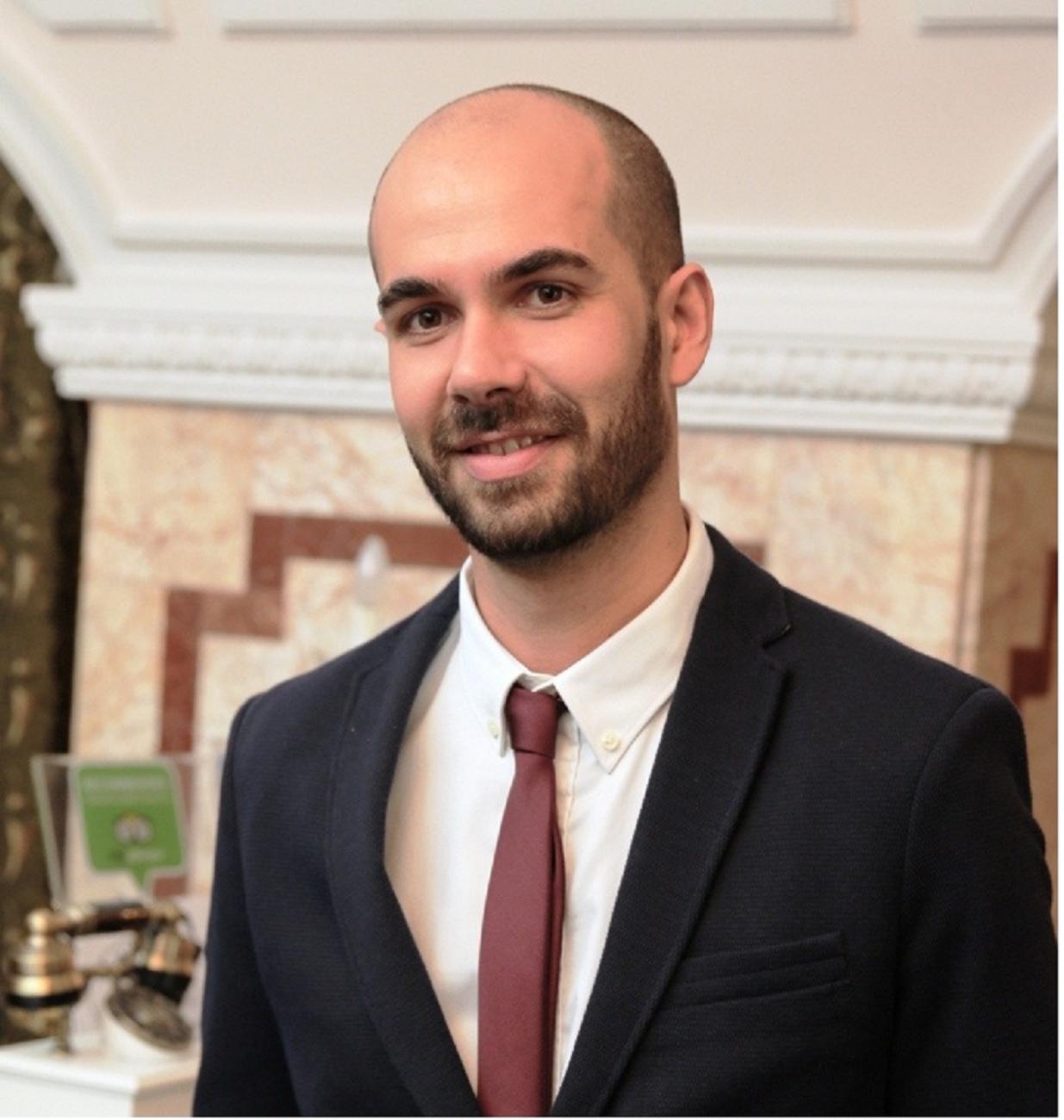 Fabio Morandin