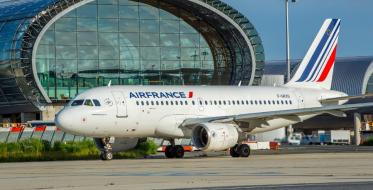 Air France ovog leta uvodi 4 nove destinacije