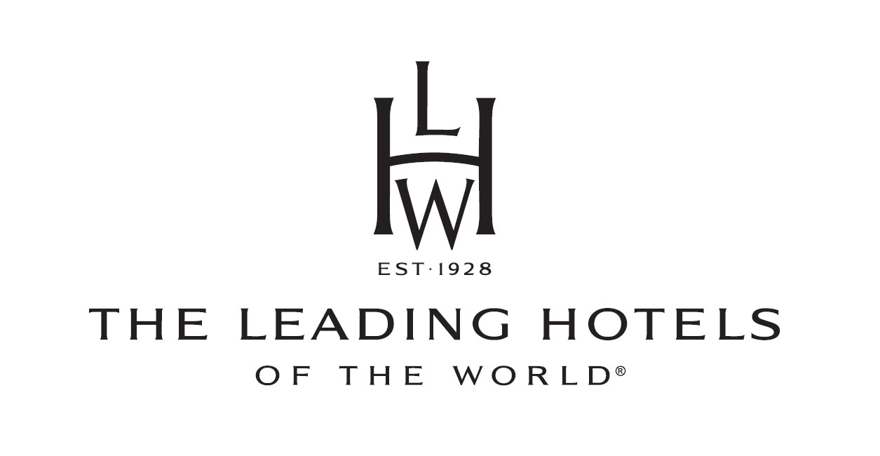 U Beogradu predstavljena grupacija 'The Leading Hotels of the World'