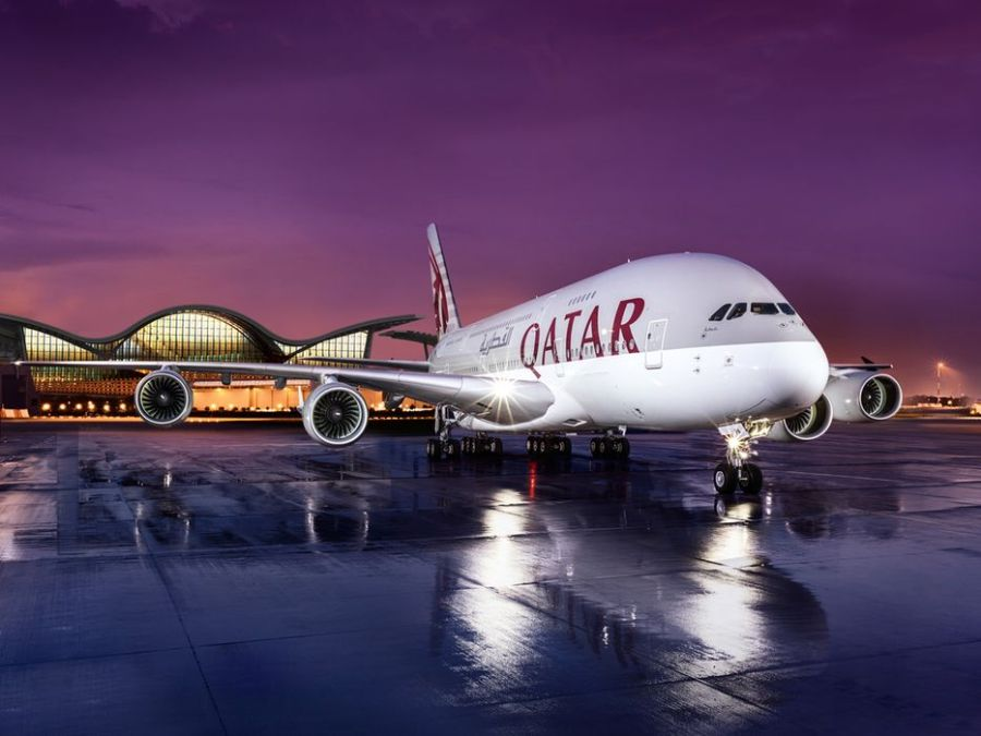 Qatar Airways uvodi dodatne letove na liniji od Dohe do Beograda