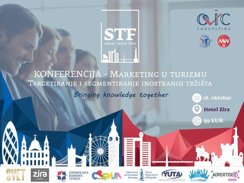 Serbian Forum