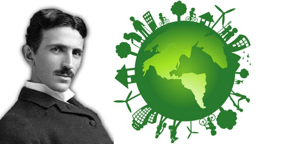 Tesla ECO Forum od 30. avgusta do 2. septembra na Goču